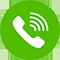 hotline Hành Tinh Xanh