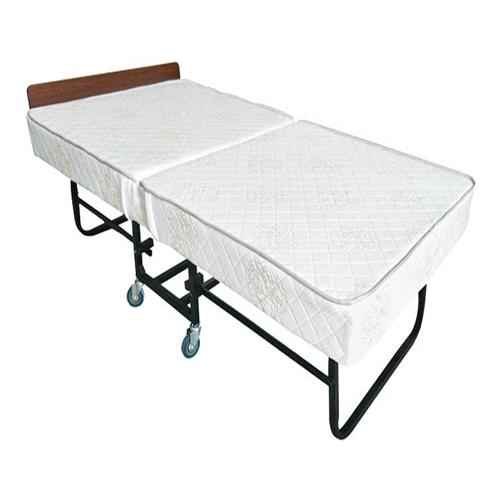 Giường phụ khách sạn đệm mút 20cm