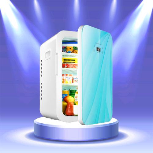 Tủ Lạnh khách sạn - Minibar khách sạn